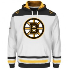 Boston Bruins - Double Minor NHL Mikina s kapucňou