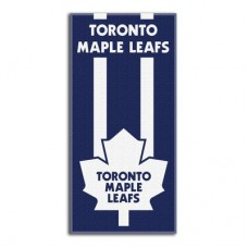 Toronto Maple Leafs - Northwest Company Zone Read NHL Uterák