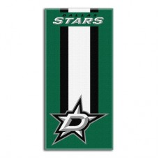Dallas Stars - Northwest Company Zone Read NHL Uterák