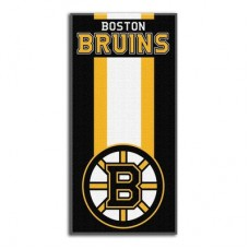 Boston Bruins - Northwest Company Zone Read NHL Uterák