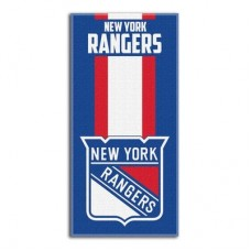 New York Rangers - Northwest Company Zone Read NHL Uterák