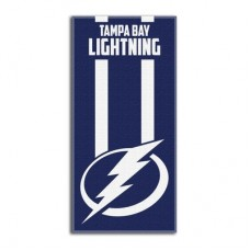 Tampa Bay Lightning - Northwest Company Zone Read NHL Uterák