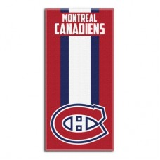 Montreal Canadiens - Northwest Company Zone Read NHL Uterák