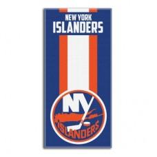 New York Islanders - Northwest Company Zone Read NHL Uterák