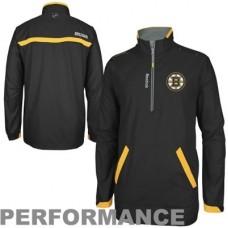 Boston Bruins - Center Ice Hot V NHL Bunda