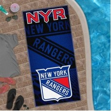 New York Rangers - Beach NHL Uterák