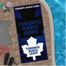 Toronto Maple Leafs - Beach NHL Uterák