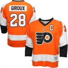 Philadelphia Flyers Detský - Claude Giroux NHL Dres