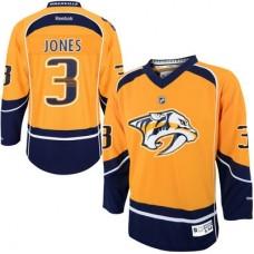 Nashville Predators Detský - Seth Jones NHL Dres