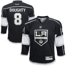 Los Angeles Kings Detský - Drew Doughty NHL Dres