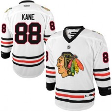 Chicago Blackhawks Detský - Patrick Kane NHL Dres