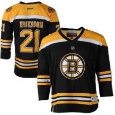 Boston Bruins Detský - Loui Eriksson NHL Dres