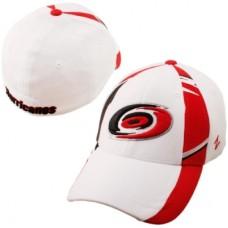Carolina Hurricanes - Standout DC NHL Čiapka