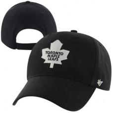 Toronto Maple Leafs Detská - Basic Structure NHL Čiapka