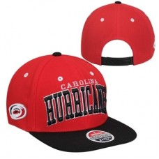 Carolina Hurricanes - Super Star NHL Čiapka