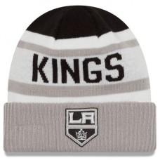 Los Angeles Kings - Biggest Fan Redux NHL Knit Zimná čiapka