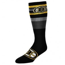 Boston Bruins - Rainbow NHL Ponožky