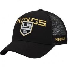 Los Angeles Kings - 3rd Jersey Hook Trucker NHL Čiapka