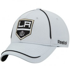 Los Angeles Kings - 3rd Jersey Hook Flex NHL Čiapka
