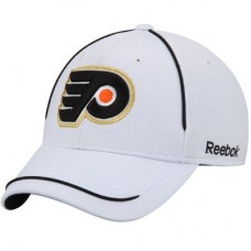 Philadelphia Flyers - 3rd Jersey Hook Flex NHL Čiapka