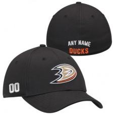 Anaheim Ducks - Stretch Fit NHL Čiapka s vlastným menom a číslom