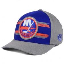 New York Islanders - Silverscreen LD NHL Čiapka