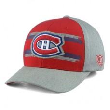 Montreal Canadiens - Silverscreen LD NHL Čiapka