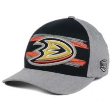 Anaheim Ducks - Silverscreen LD NHL Čiapka