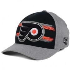 Philadelphia Flyers - Silverscreen LD NHL Čiapka