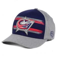Columbus Blue Jackets - Silverscreen LD NHL Čiapka