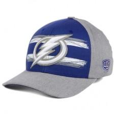 Tampa Bay Lightning - Silverscreen LD NHL Čiapka
