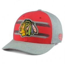 Chicago Blackhawks - Silverscreen LD NHL Čiapka