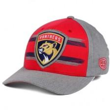 Florida Panthers - Silverscreen LD NHL Čiapka