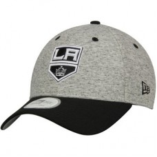 Los Angeles Kings - Team Rogue 9FORTY NHL Čiapka