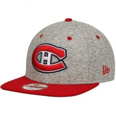 Montreal Canadiens - Team Rogue Original Fit 9FIFTY NHL Čiapka