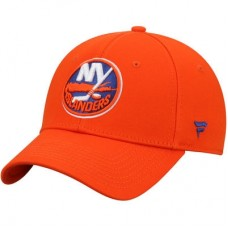 New York Islanders - Speed Flex NHL Čiapka