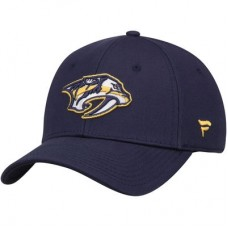 Nashville Predators - Speed Flex NHL Čiapka