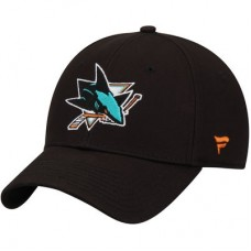 San Jose Sharks - Speed Flex NHL Čiapka