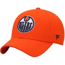 Edmonton Oilers - Speed Flex NHL Čiapka