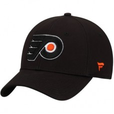 Philadelphia Flyers - Speed Flex NHL Čiapka