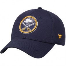 Buffalo Sabres - Speed Flex NHL Čiapka