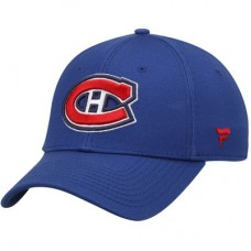 Montreal Canadiens - Speed Flex NHL Čiapka