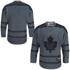 Toronto Maple Leafs - Premier Cross Check NHL Dres/Vlastné meno a číslo