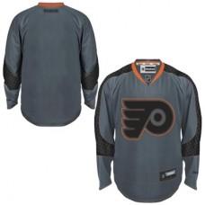 Philadelphia Flyers - Premier Cross Check NHL Dres/Vlastné meno a číslo
