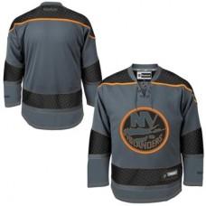 New York Islanders - Premier Cross Check NHL Dres/Vlastné meno a číslo