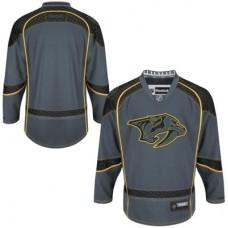 Nashville Predators - Premier Cross Check NHL Dres/Vlastné meno a číslo