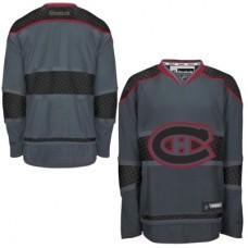 Montreal Canadiens - Premier Cross Check NHL Dres/Vlastné meno a číslo