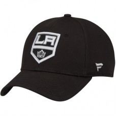 Los Angeles Kings - Speed Flex NHL Čiapka