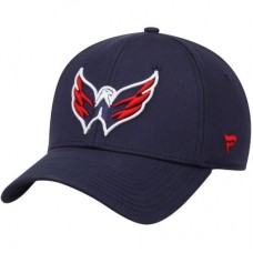 Washington Capitals - Speed Flex NHL Čiapka