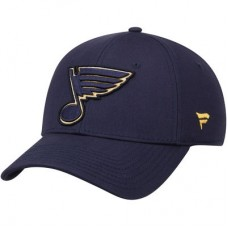 St. Louis Blues - Speed Flex NHL Čiapka